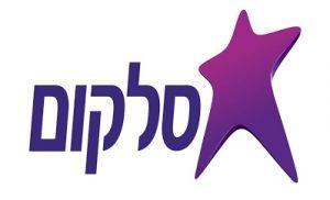 סלקום 300x182 - שיר בהמתנה חברות סלולר בישראל