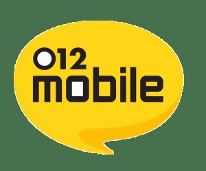 012 mobile 300x249 - שיר בהמתנה חברות סלולר בישראל