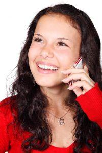 call 15828 640 200x300 - ביטול שיר בהמתנה