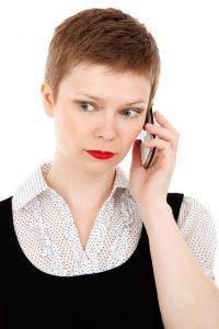 business 19148 640 200x300 - שיר בהמתנה אייפון / אנדרואיד