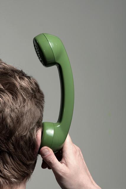 שיר המתנה לטלפון